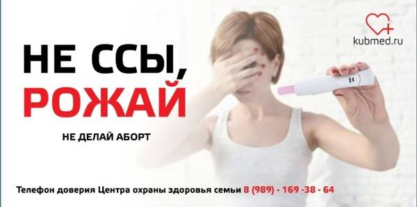 http://forumupload.ru/uploads/000d/aa/a3/2/t56611.jpg