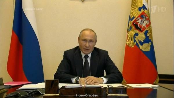 http://forumupload.ru/uploads/000d/aa/a3/2/t567171.jpg