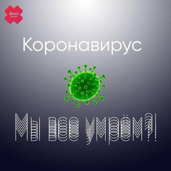 http://forumupload.ru/uploads/000d/aa/a3/2/t57218.jpg