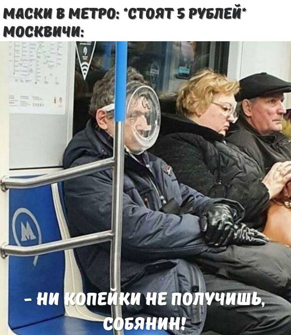 http://forumupload.ru/uploads/000d/aa/a3/2/t576080.jpg