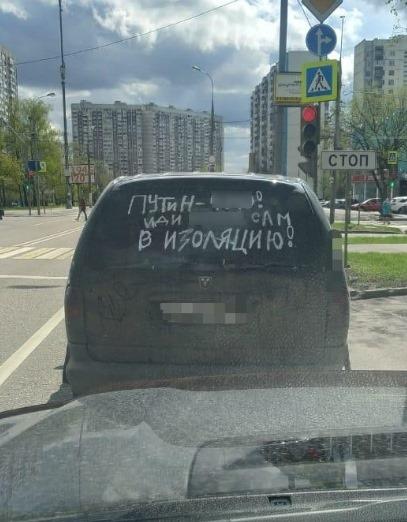 http://forumupload.ru/uploads/000d/aa/a3/2/t582799.jpg
