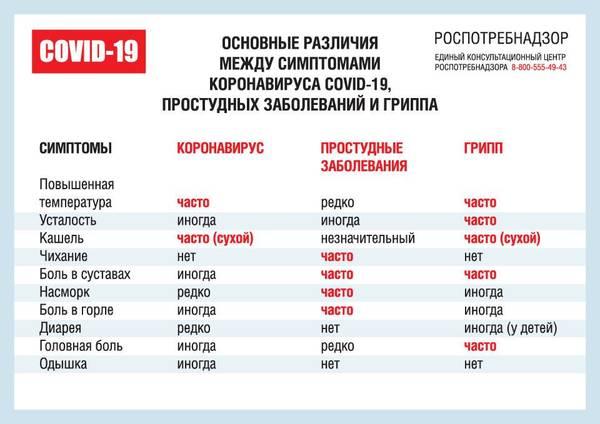 http://forumupload.ru/uploads/000d/aa/a3/2/t58652.jpg