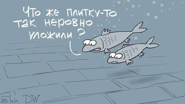 http://forumupload.ru/uploads/000d/aa/a3/2/t596345.jpg