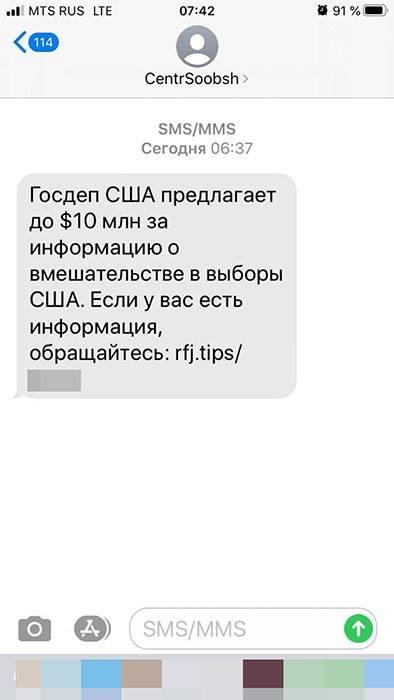http://forumupload.ru/uploads/000d/aa/a3/2/t598418.jpg