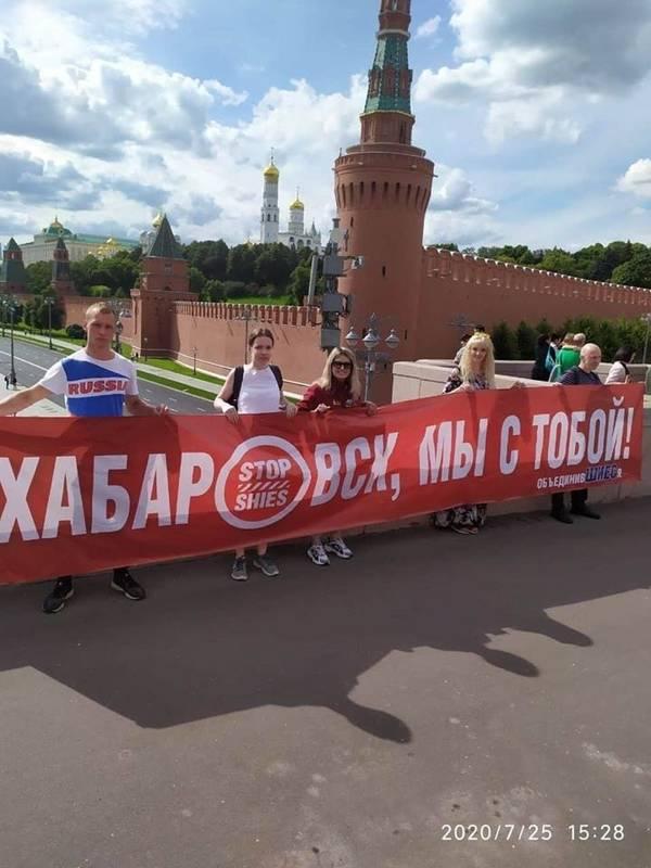 http://forumupload.ru/uploads/000d/aa/a3/2/t613185.jpg