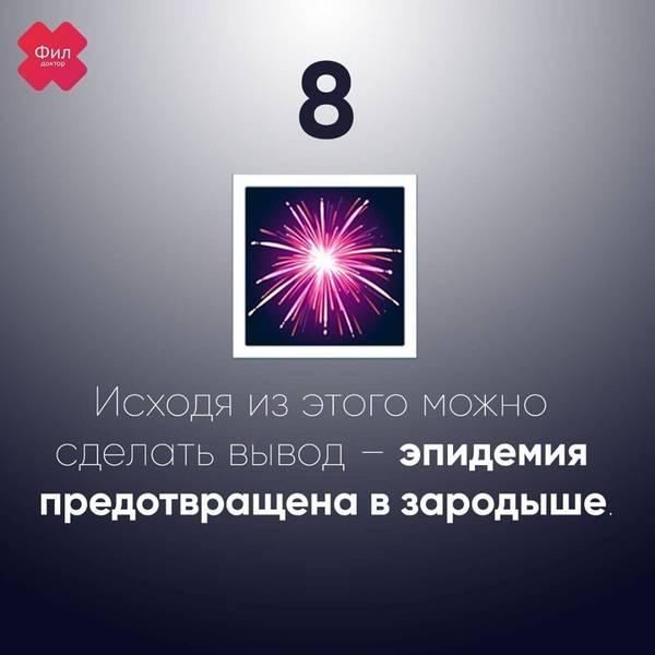http://forumupload.ru/uploads/000d/aa/a3/2/t61374.jpg