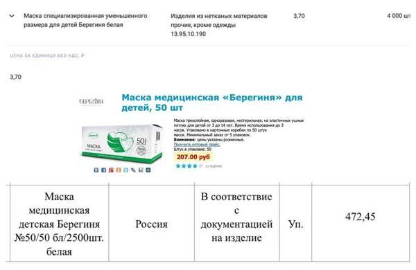 http://forumupload.ru/uploads/000d/aa/a3/2/t61611.jpg