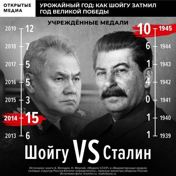 http://forumupload.ru/uploads/000d/aa/a3/2/t616973.jpg