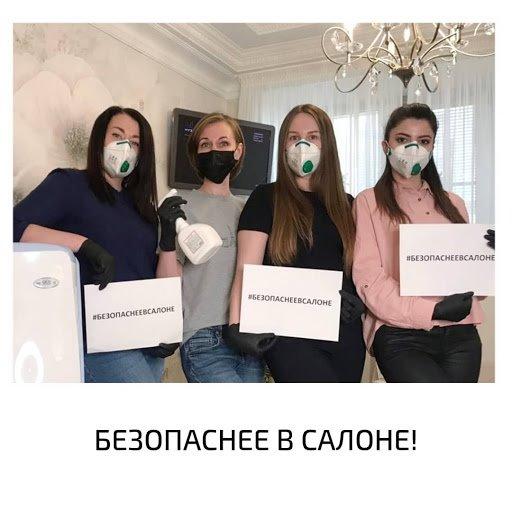 http://forumupload.ru/uploads/000d/aa/a3/2/t623665.jpg