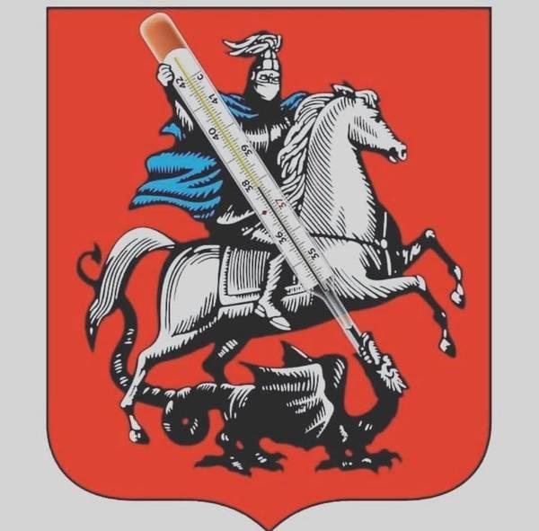 http://forumupload.ru/uploads/000d/aa/a3/2/t63087.jpg