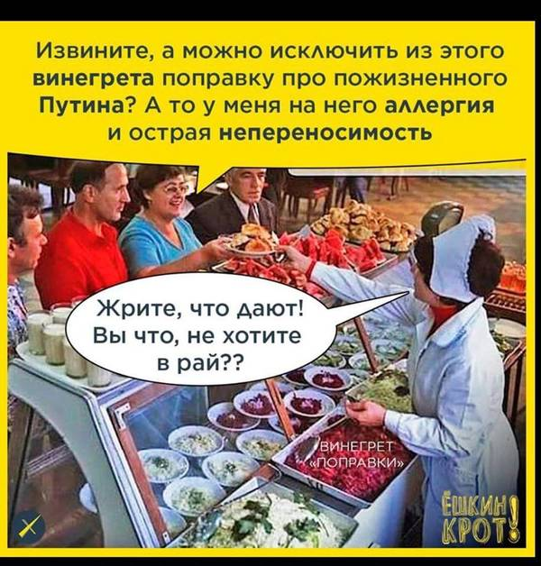 http://forumupload.ru/uploads/000d/aa/a3/2/t63480.jpg