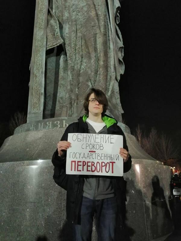 http://forumupload.ru/uploads/000d/aa/a3/2/t63640.jpg