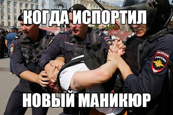 http://forumupload.ru/uploads/000d/aa/a3/2/t646994.jpg
