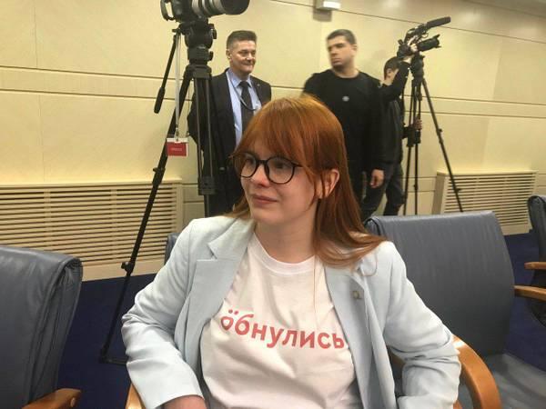 http://forumupload.ru/uploads/000d/aa/a3/2/t64989.jpg