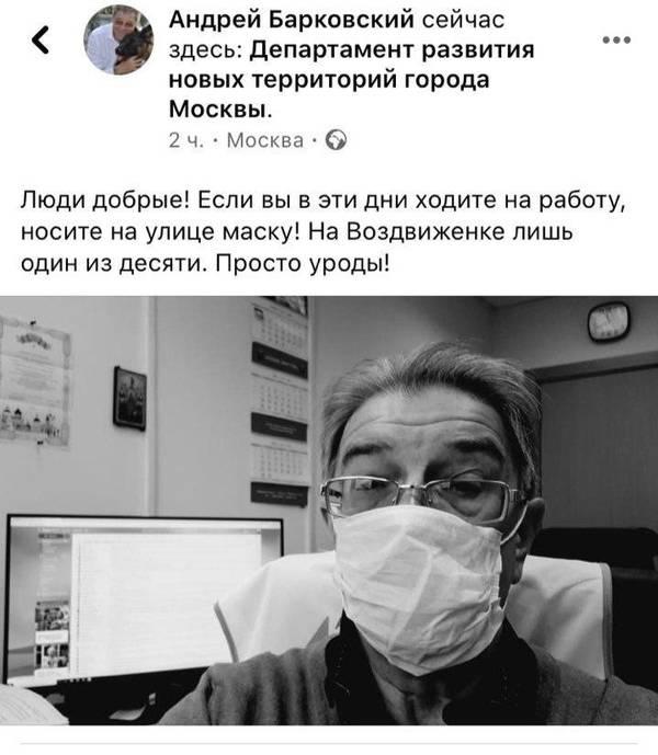 http://forumupload.ru/uploads/000d/aa/a3/2/t65895.jpg