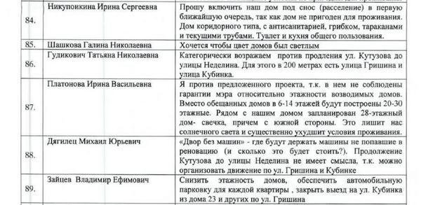 http://forumupload.ru/uploads/000d/aa/a3/2/t66072.png