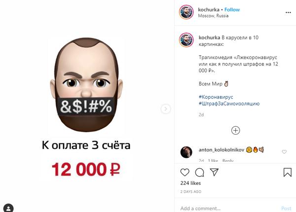http://forumupload.ru/uploads/000d/aa/a3/2/t661450.png