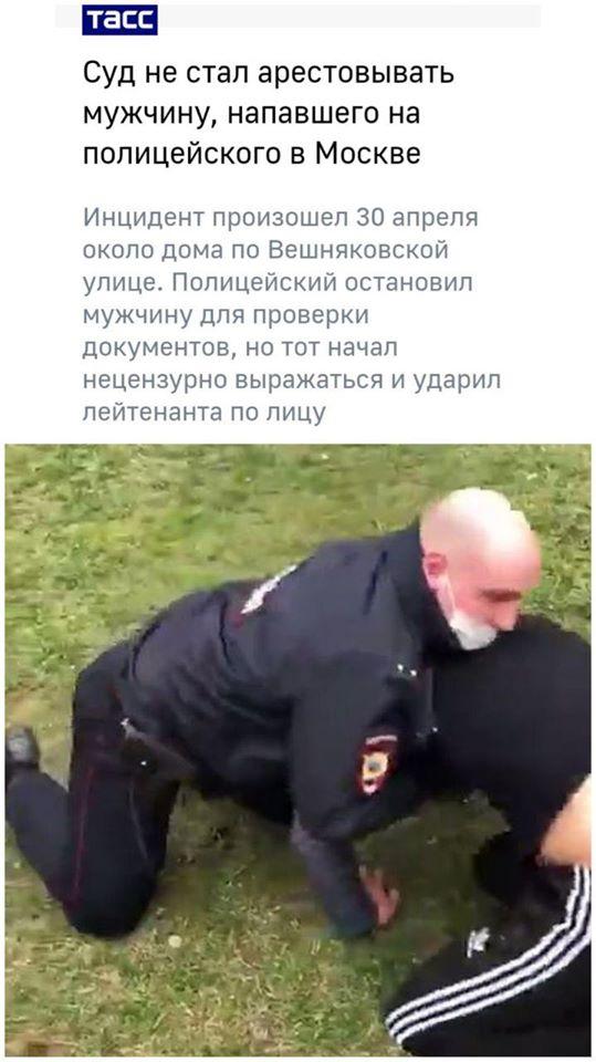 http://forumupload.ru/uploads/000d/aa/a3/2/t663206.jpg