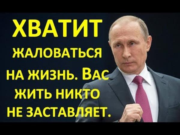 http://forumupload.ru/uploads/000d/aa/a3/2/t664977.png