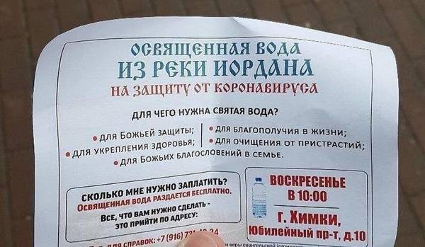 http://forumupload.ru/uploads/000d/aa/a3/2/t66517.jpg