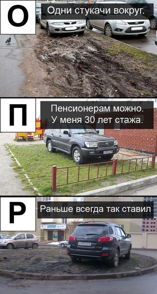 http://forumupload.ru/uploads/000d/aa/a3/2/t66533.jpg