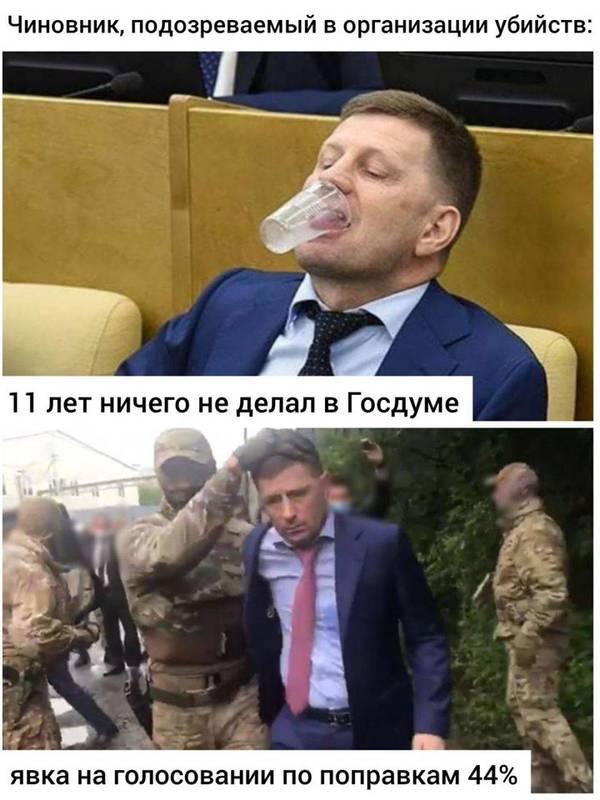http://forumupload.ru/uploads/000d/aa/a3/2/t66619.jpg
