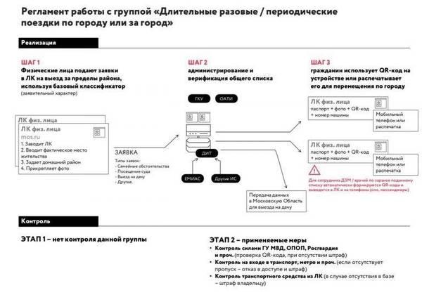 http://forumupload.ru/uploads/000d/aa/a3/2/t66903.jpg