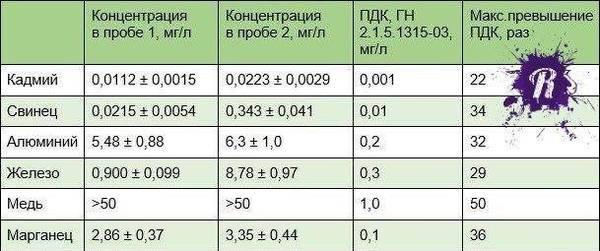 http://forumupload.ru/uploads/000d/aa/a3/2/t677642.jpg