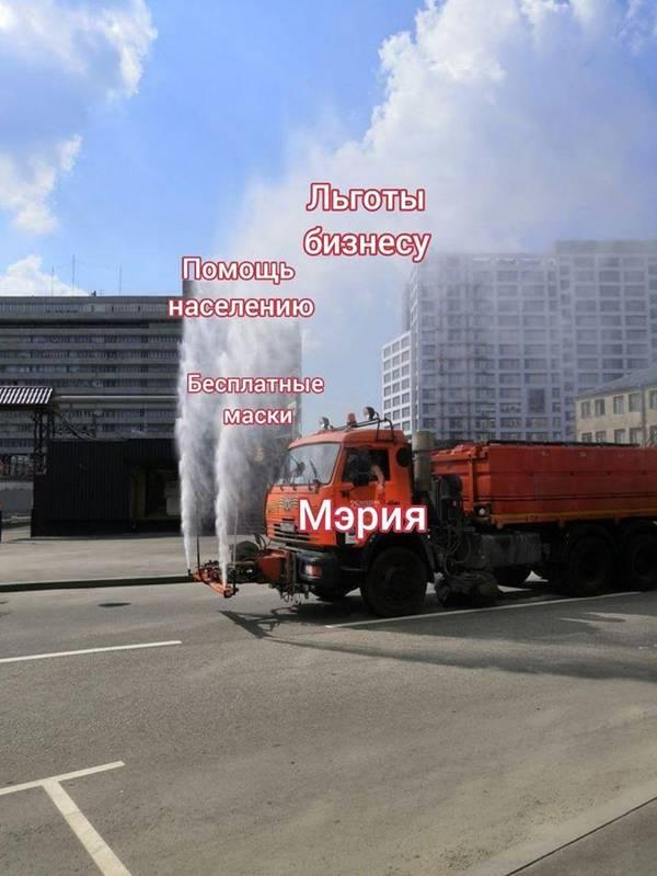 http://forumupload.ru/uploads/000d/aa/a3/2/t681331.jpg