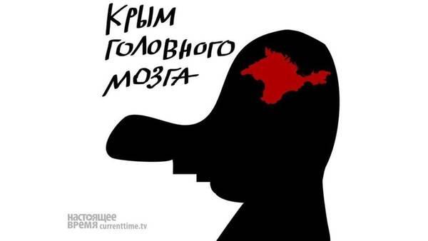 http://forumupload.ru/uploads/000d/aa/a3/2/t683677.jpg