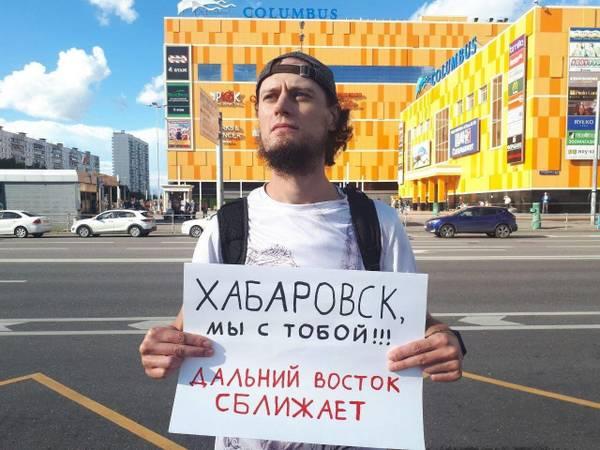 http://forumupload.ru/uploads/000d/aa/a3/2/t685350.jpg