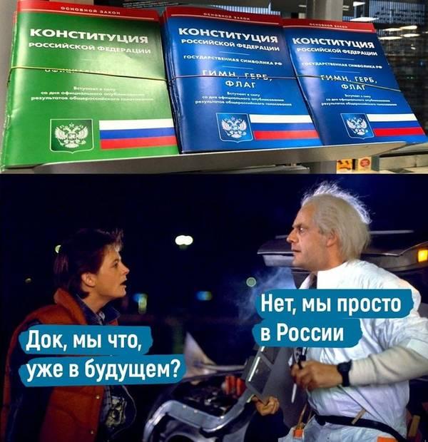 http://forumupload.ru/uploads/000d/aa/a3/2/t686139.jpg