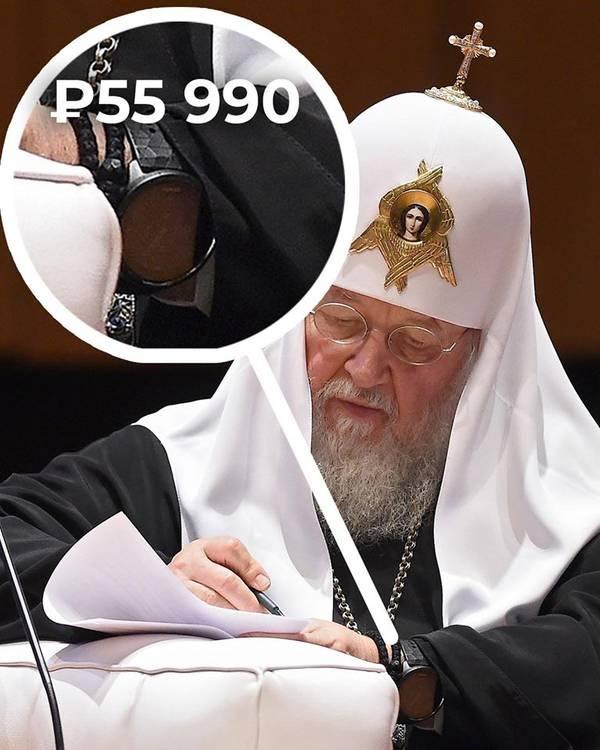 http://forumupload.ru/uploads/000d/aa/a3/2/t68882.jpg