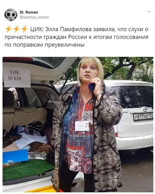 http://forumupload.ru/uploads/000d/aa/a3/2/t688826.jpg
