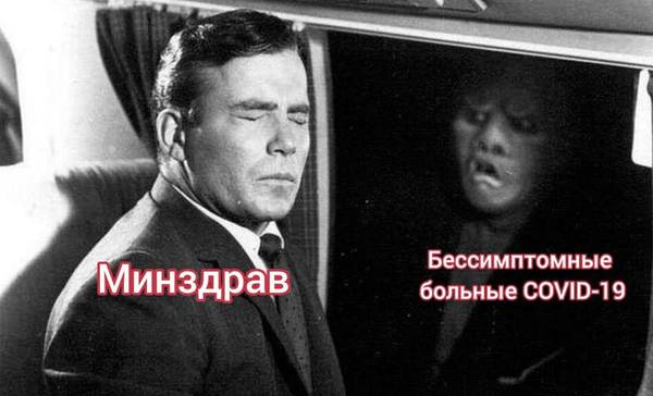 http://forumupload.ru/uploads/000d/aa/a3/2/t691137.jpg