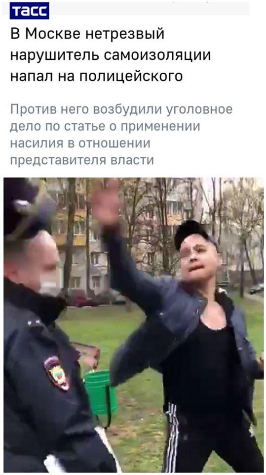 http://forumupload.ru/uploads/000d/aa/a3/2/t704537.jpg