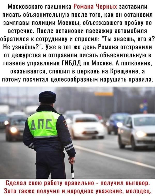 http://forumupload.ru/uploads/000d/aa/a3/2/t71133.jpg