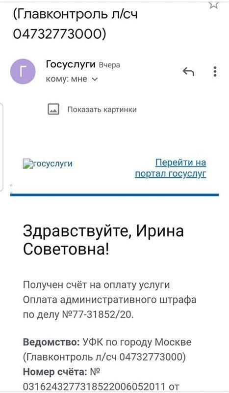http://forumupload.ru/uploads/000d/aa/a3/2/t714942.jpg