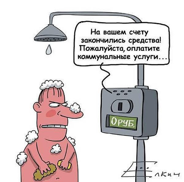 http://forumupload.ru/uploads/000d/aa/a3/2/t716919.jpg