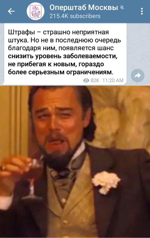http://forumupload.ru/uploads/000d/aa/a3/2/t719043.jpg