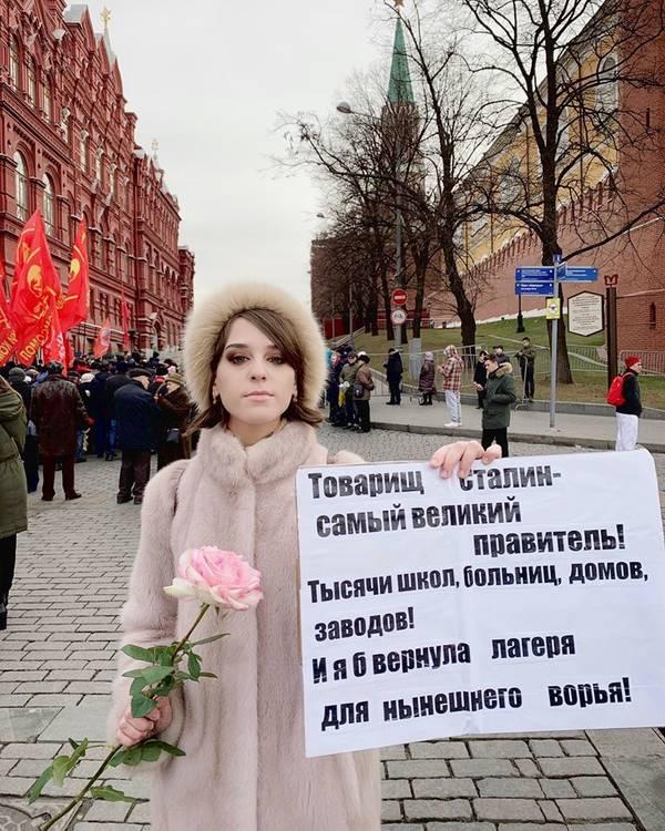 http://forumupload.ru/uploads/000d/aa/a3/2/t72384.jpg