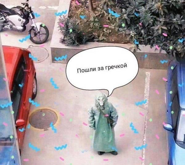 http://forumupload.ru/uploads/000d/aa/a3/2/t72530.jpg