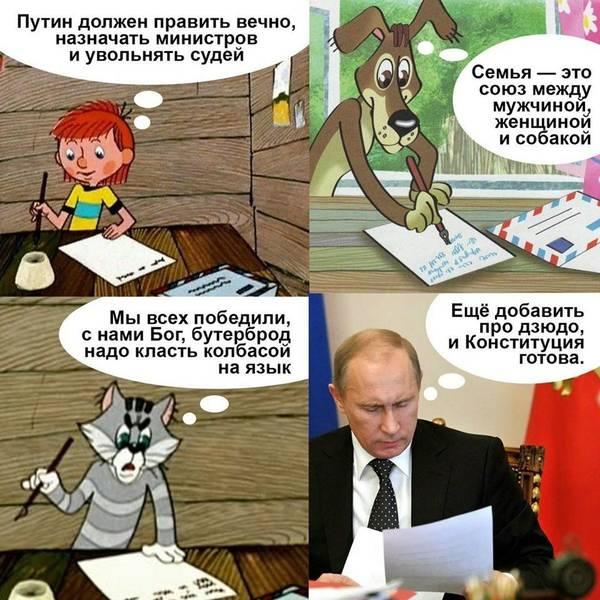 http://forumupload.ru/uploads/000d/aa/a3/2/t72599.jpg