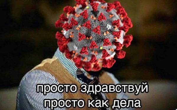 http://forumupload.ru/uploads/000d/aa/a3/2/t727703.jpg