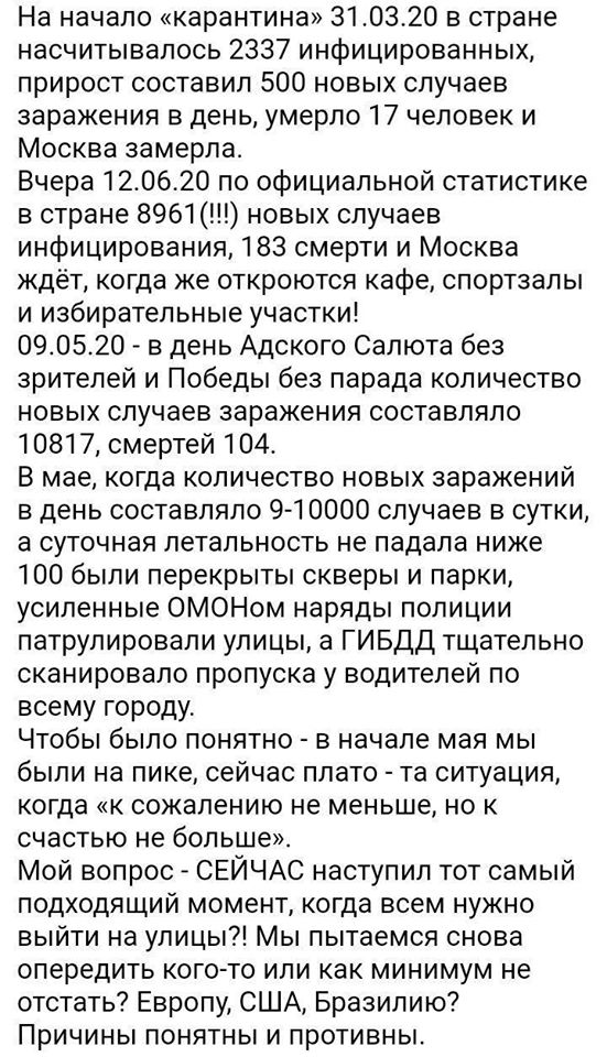 http://forumupload.ru/uploads/000d/aa/a3/2/t730125.jpg