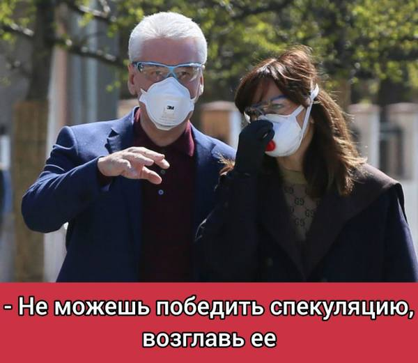http://forumupload.ru/uploads/000d/aa/a3/2/t731703.jpg