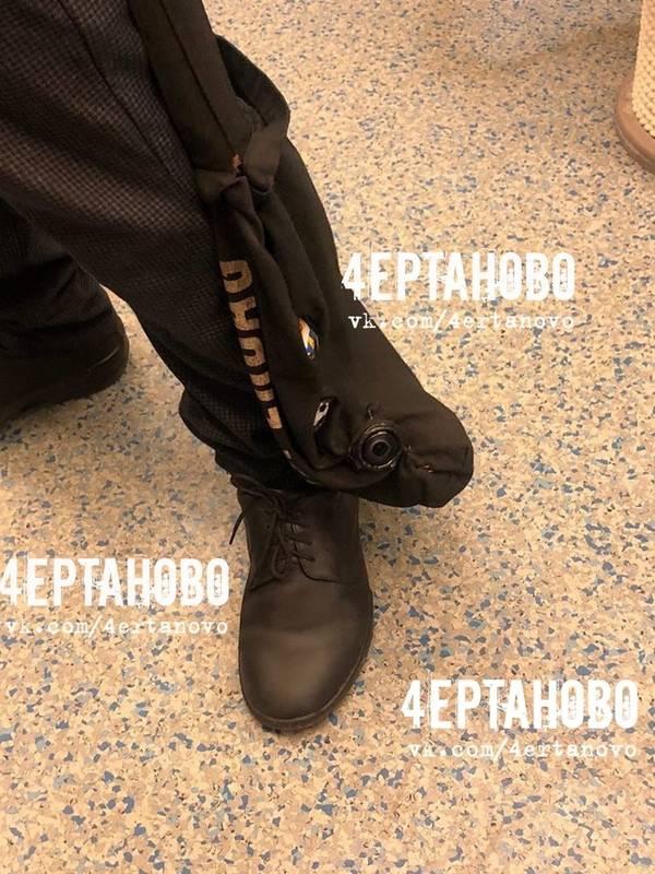 http://forumupload.ru/uploads/000d/aa/a3/2/t733044.jpg