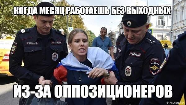 http://forumupload.ru/uploads/000d/aa/a3/2/t734097.jpg