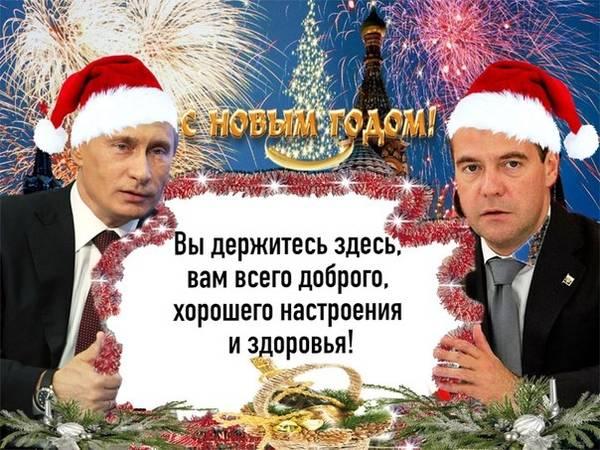 http://forumupload.ru/uploads/000d/aa/a3/2/t73563.jpg
