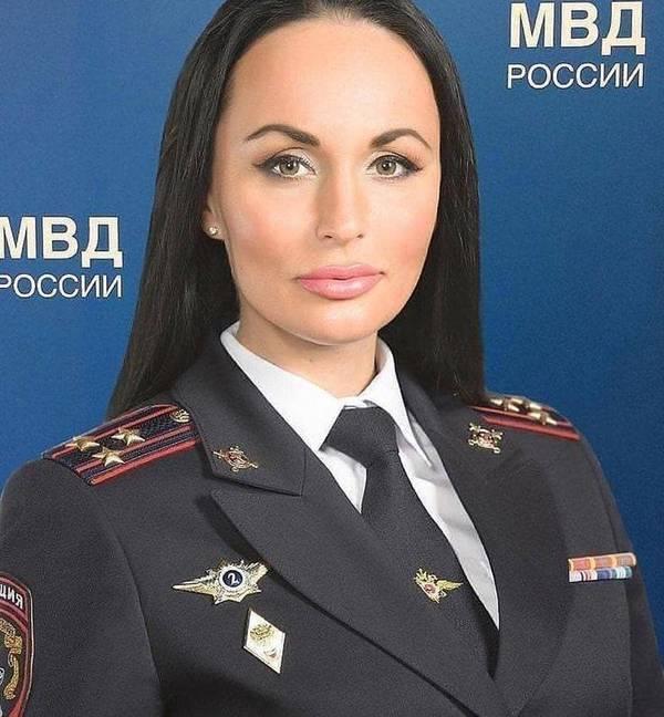 http://forumupload.ru/uploads/000d/aa/a3/2/t74356.jpg